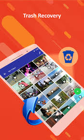 gallery vault apk free hide pictures gallery vault apk from moboplay