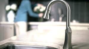 pegasus kitchen faucet replacement parts pegasus kitchen faucet kitchen kitchen faucet replacement sprayer