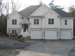 split level home custom split level home 1