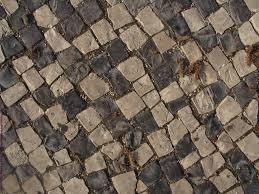 flooring tile best floor brick tiles design decor on stirring