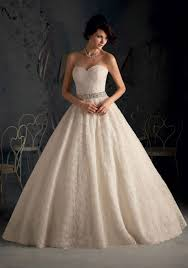 Designer Wedding Dresses Gowns Michelle Wedding Dress Style 3214 Morilee
