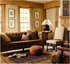 country decorating ideas for living rooms country style living