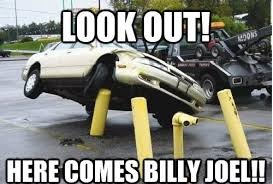 Car Accident Memes - 30 funny accident meme images pictures you will never seen funnyexpo