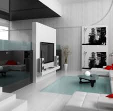 House Design Pictures Nepal Design Of Modern House In Nepal House Modern