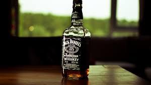 jack daniels bottle sizes wallpaper
