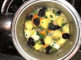 ego cuisine cuisine cuisine mauritanienne luxury file couscousdromadaire 2 jpg