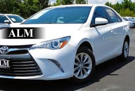 used toyota camry le for sale used toyota camry for sale in newnan ga 621 used camry listings