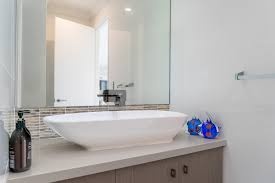 our stone bathroom projects ph 08 9249 3009 granite world