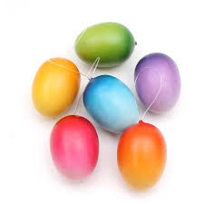 Easter Decorations On Sale Uk by Easter Craft Ideas And Activities Hobbycraft