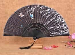 silk fan china silk folding fan china silk folding fan shopping guide at