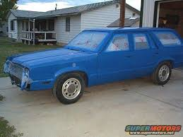 what is the best rattle can diy paint job