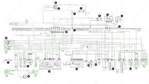 mk4 wiring diagram mk4 tdi wiring diagram u2022 wiring diagrams j