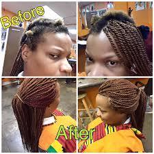 hair braiding shops in memphis aicha braids weaves home facebook