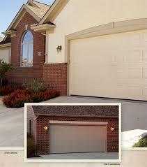 mike s garage door repair 42 photos 16 reviews garage door services 1381 wade rd ord oh phone number yelp