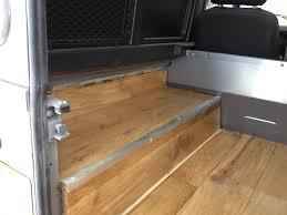 land rover wooden defender2 net view topic wooden interior