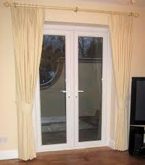 Window Treatment For French Doors Bedroom Curtains For Bedroom French Doors Curtains For French Doors