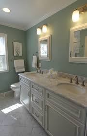 Senior Bathroom Remodel Monkton Sage Green Carrera Marble Bathroom Taylor Made Custom