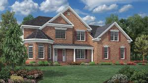 ryland homes design center eden prairie elgin il new homes for sale bowes creek country club the