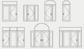 Energy Star Patio Doors Garden Doors Nt Window