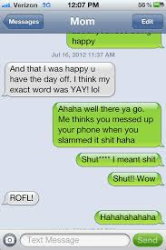 It S Messed Up Funny - messing up damn you auto correct