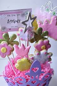 cookie arrangements how to make a cookie bouquet your homebased