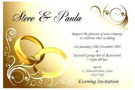 wedding invitation design typography lake side corrals