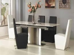 good dining room sets ashley furniture 388