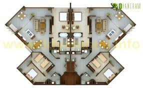 home theater floor plan 3d floor plan architectural animation asian home theater new