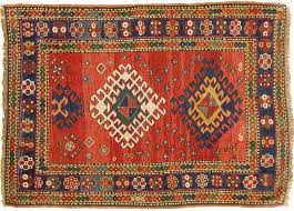 tappeti caucasici prezzi tappeto bordjalou scritto anche borchalo borchaly borcialu