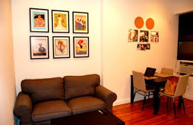 apartment living room decorating ideas on a budget armantc co
