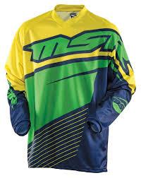 msr motocross boots 24 95 msr boys axxis jersey 2015 197812