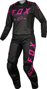 bike riding jackets bikes dirt bike riding gear custom motocross shirts discount mx