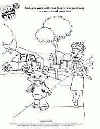 100 the lion the witch and the wardrobe coloring pages mickey