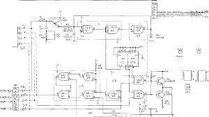 100 wiring diagram motor yamaha jupiter wiring diagram