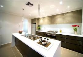 kitchen designs ideas kitchen design ideas get inspired by photos of kitchens from