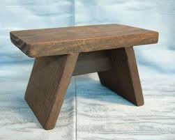 Wooden Bench Designs The 25 Best Wooden Benches Ideas On Pinterest Wooden Bench