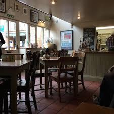 The Barn Cafe The Fry Up Inspector The Barn Holt