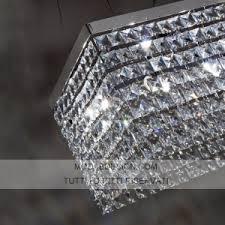 ladari cristallo prezzi ladari in cristallo lusso ed eleganza ladari cristallo