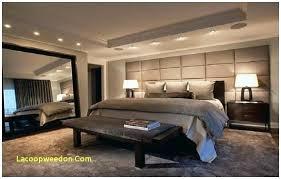 Bedroom Recessed Lighting Ideas Recessed Lighting In Master Bedroom How Many Recessed Lights In