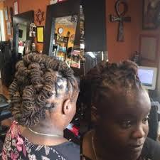 texture of rennas hair textures kinks natural hair care salon 33 photos 10 reviews