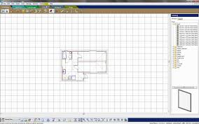 Home Landscape Design Pro 17 7 For Windows by Turbofloorplan3d Home U0026 Landscape Pro Youtube