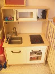 cuisine enfant occasion distingué cuisine en bois jouet occasion jouet cuisine en bois
