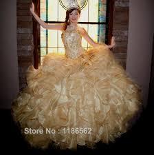 quinceanera dresses for sale gold quinceanera dresses naf dresses