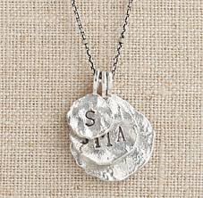 baby names necklace images Jewelry rh baby child