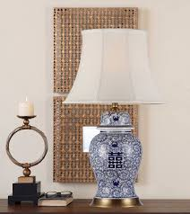 Antique Porcelain Table Lamps Popular Antique Porcelain Table Lamps Buy Cheap Antique Porcelain