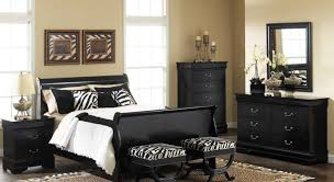 decor dark wood bedroom amazing wall colors for bedrooms with