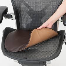 Desk Chair Arm Covers Ten Point111 Rakuten Global Market Aeron Chair Seat Cushion