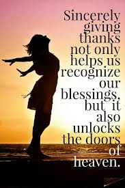 the 25 best thanksgiving inspirational quotes ideas on