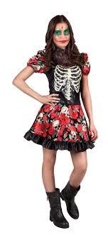 catrina costume day of the dead catrina costume costumes mega