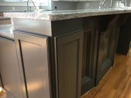 how do i the right color for my kitchen cabinets what color should i paint my kitchen island by
